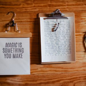 creativity-magic-paper-text-6727