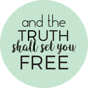 truth-shall-set-you-free